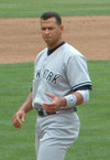 Alex_rodriguez2c_nyy_uniform2c_walk