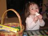 Easter_candy_002_2