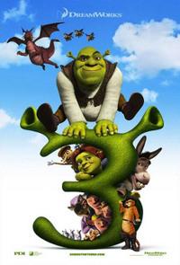 Shrek_the_third_4