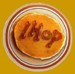 Ihop1_2
