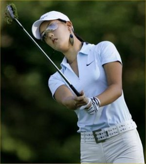 Michelle_wie_biography_2