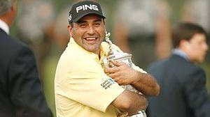 Golf_t_cabrera_412