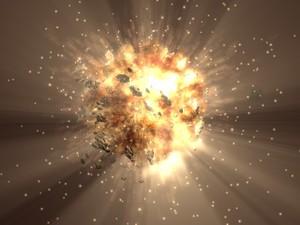 Explosion_test_2e