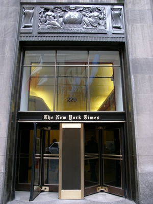 The_new_york_times_building_in_ne_2
