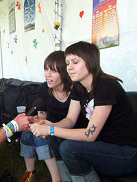 220pxtegan_and_sara_2005_intervie_2
