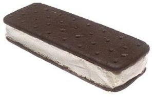 275pxicecreamsandwich