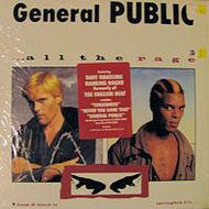 198pxgeneral_public
