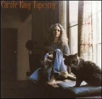 Carole_king__tapestry