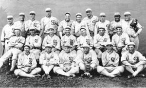1919whitesoxteamphoto3