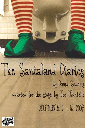 Santaland_artwork_for_web