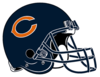 Chicago_bears_helmet_rightface